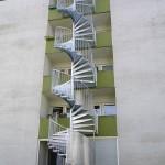 Treppenkonstruktionen Bursian
